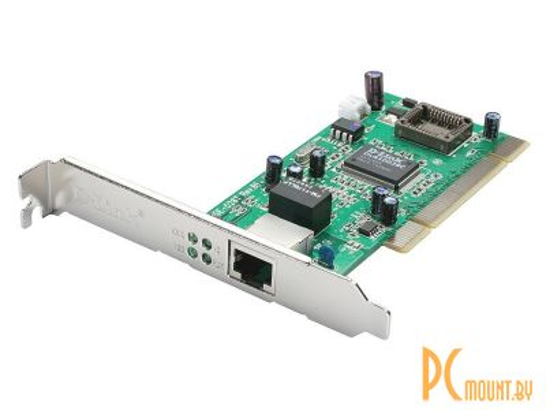 фото Сетевое оборудование D-Link  DGE-528T