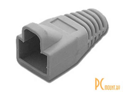 lan connector rj45 boot
