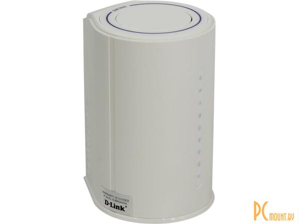 lan router d-link dir-620-ga