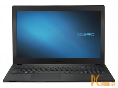 nb asus p2540uv-dm0194r i5-7200u 4gb 1tb dvdrw win10+bag