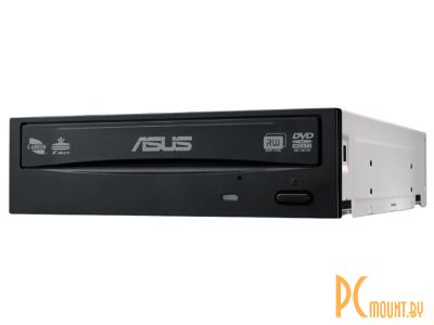 cd dvdrw asus drw-24d5mt black