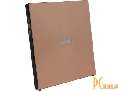 cd dvdrw asus sdrw-08u5s-u-pink-g-as pink box