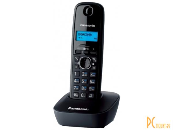 phone panasonic kx-tg1611ruh