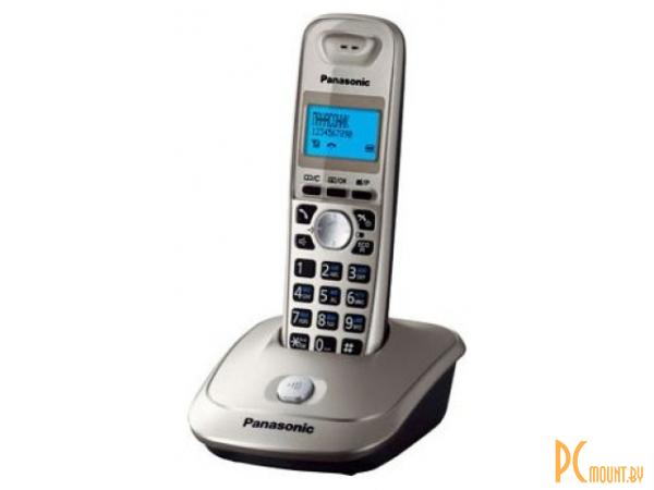 phone panasonic kx-tg2511rut