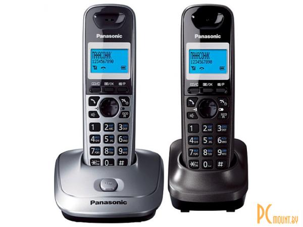 phone panasonic kx-tg2512ru2