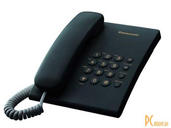 phone panasonic kx-ts2350rub