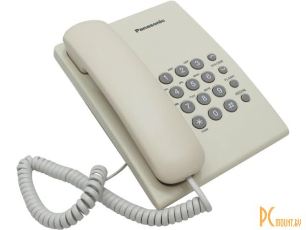 phone panasonic kx-ts2350ruj
