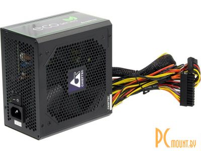 ps chieftec eco gpe-400s 400w box