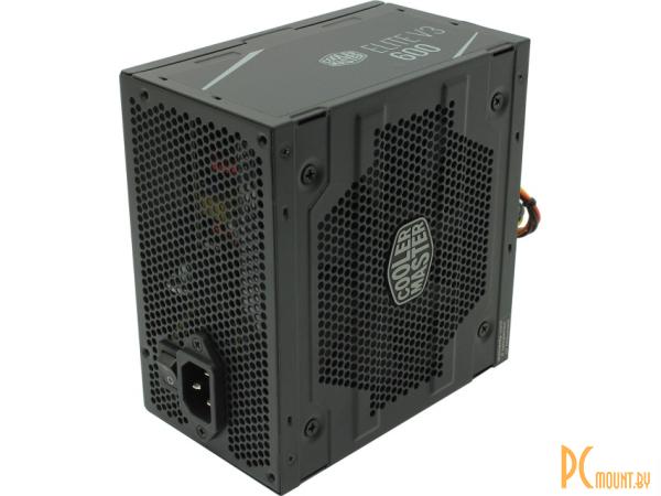 ps coolermaster elite v3 mpw-6001-acabn1-eu 600w