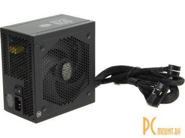 ps coolermaster masterwatt-650 mpx-6501-amaab-eu 650w