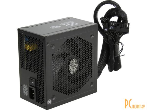 ps coolermaster masterwatt-750 mpx-7501-amaab-eu 750w
