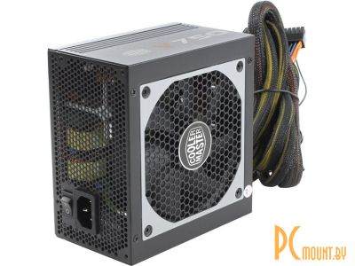 ps coolermaster v750 rs750-afbag1-eu 750w