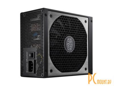 ps coolermaster v850 rs850-afbag1-eu 850w