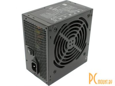 ps deepcool dn350 350w