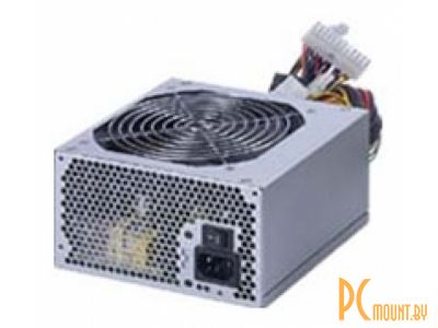 discount ps fsp atx-450pnf used