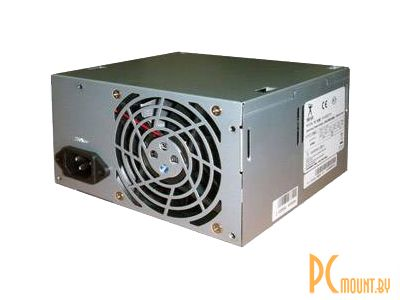 ps powerman rb-s400t7-0h