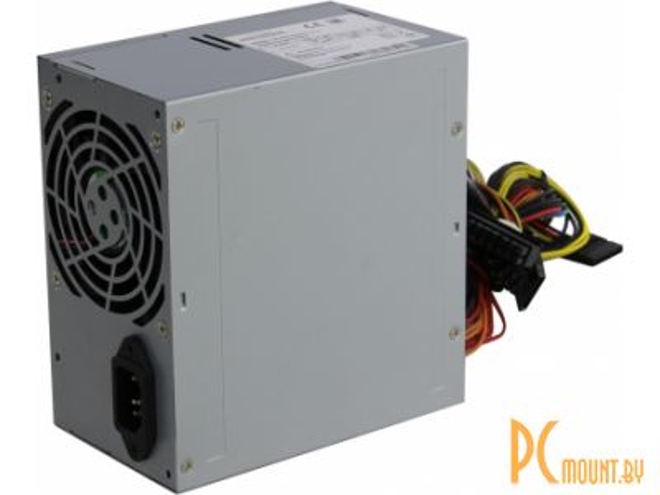 Блок питания InWin (Rebel Power) RB-S400T7-0 400W