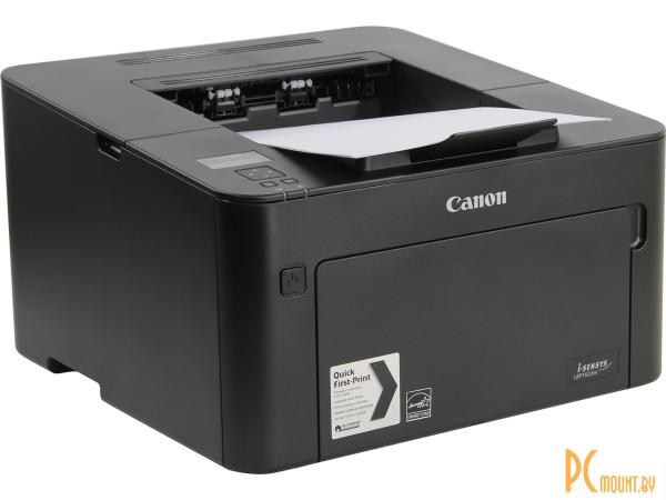 фото Принтер Canon i-SENSYS LBP162dw