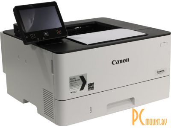 prn canon lbp-312x
