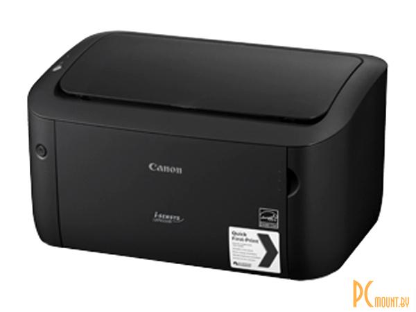 prn canon lbp-6030b