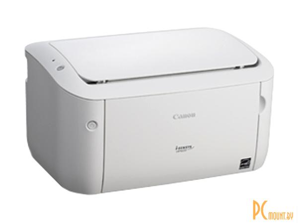 prn canon lbp-6030w wi-fi