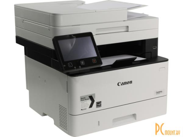prn canon mf428x