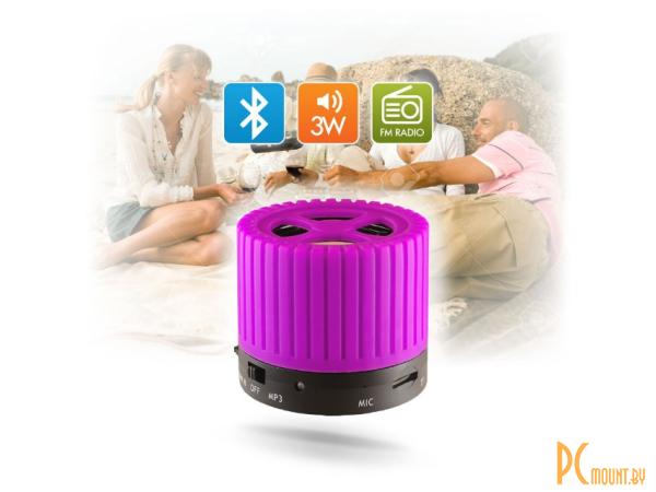 spk ginzzu gm-988v violet