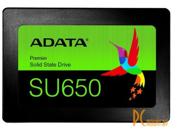 ssd a-data 120 asu650ss-120gt-r