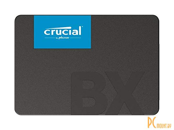 ssd crucial 960 ct960bx500ssd1