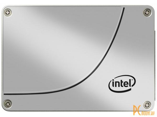 фото SSD 1.2TB Intel SSDSC2BB012T401 2.5'' SATA-III