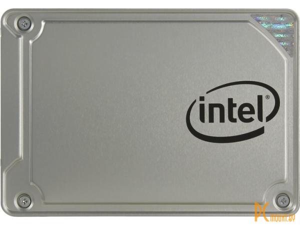 ssd intel 128 ssdsc2kw128g8x1