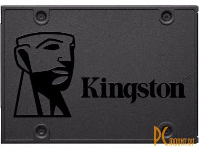 ssd kingston 480 sa400s37-480g