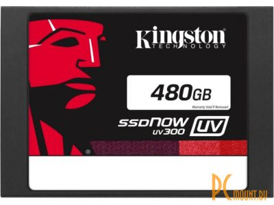 ssd kingston 480 suv300s37a-480g