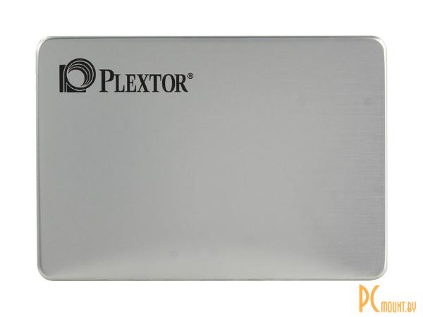 ssd plextor 128 px-128s3c