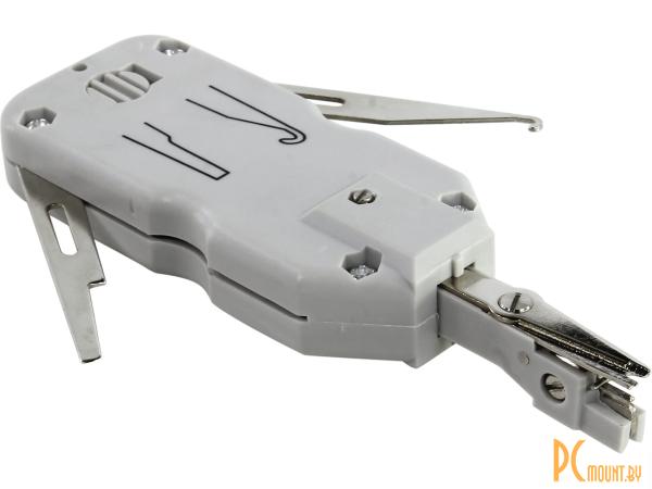 фото Инструмент для заделки витой пары 5bites LY-T2020B