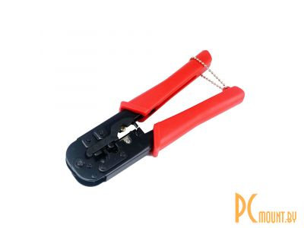 tools t-wc-01