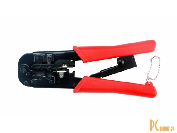 tools t-wc-02