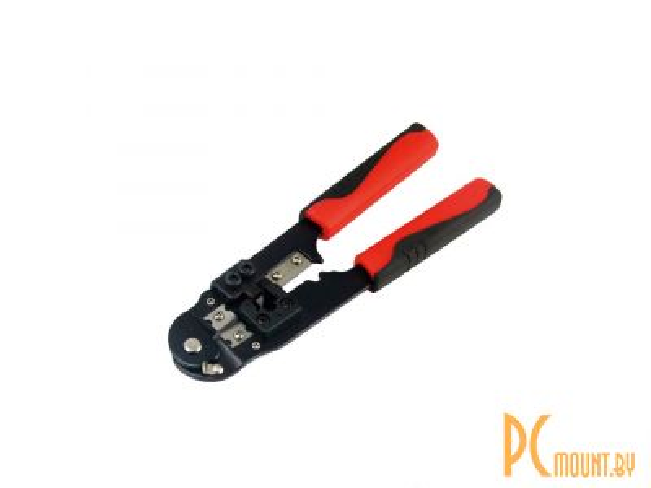 tools t-wc-03