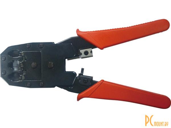 tools t-wc-04