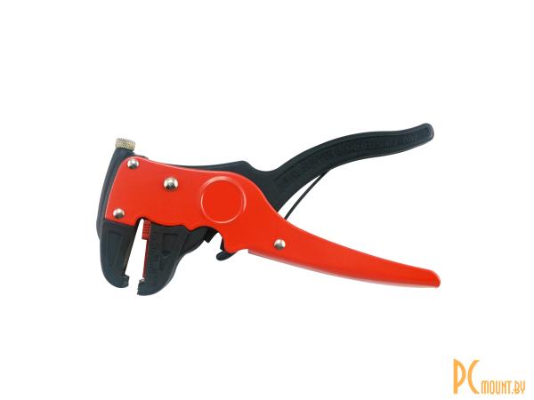 tools t-ws-01