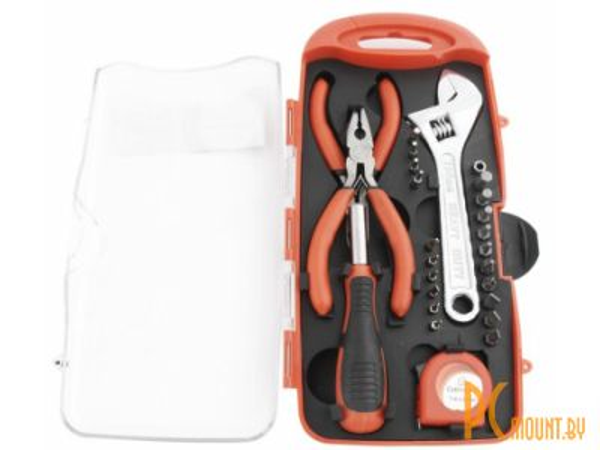 tools tk-basic-03