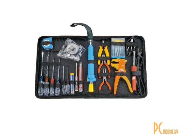 tools tk-home-01