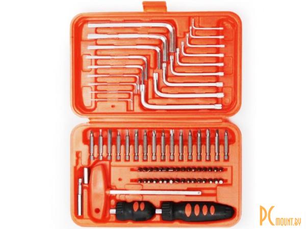 tools tk-pro-02