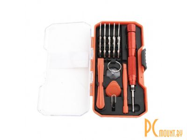 tools tk-sd-04