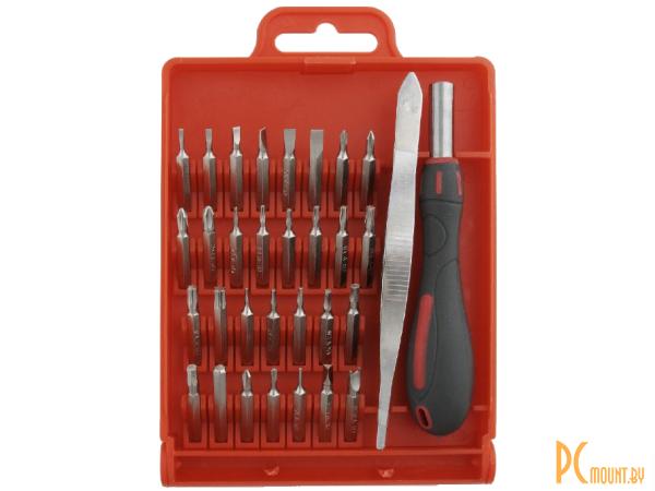 tools tk-sd-06