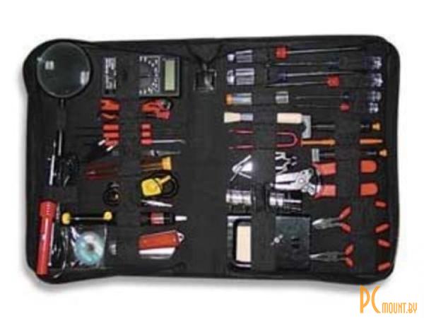 tools tk-solder
