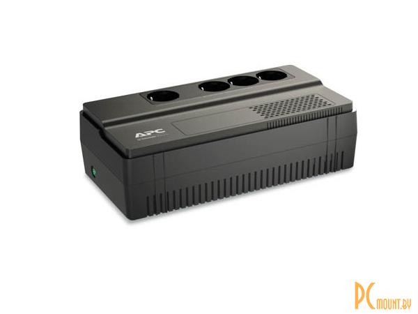 ups apc bv500i-gr