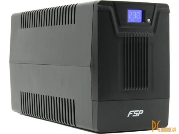 ups fsp dpv-850 ppf4801503