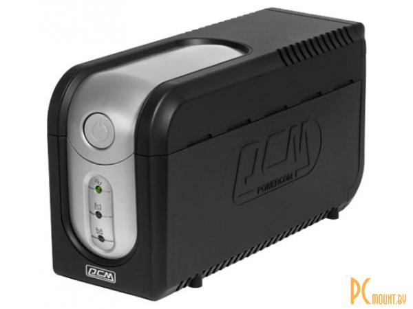 ups powercom imp-525ap