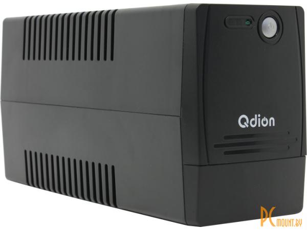 ups qdion qdp-850 831-c34097-00g